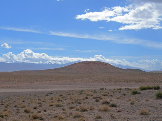 desertification1