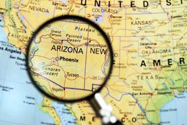 desertification, climate change, holistic management, arizona savory hub,